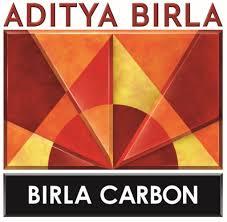 Birla-logo.jpg