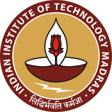 IIT-Madras Logo.png