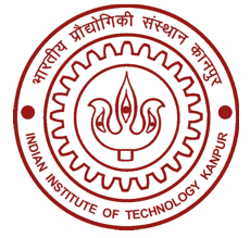 IIT-kanpur.png