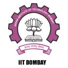 IITB-logo.jpg