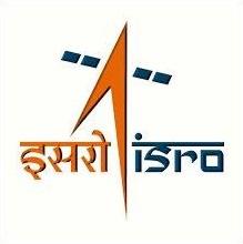 ISRO.jpg