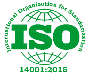 ISO2015.png